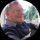 Ian Hodgkin