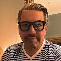 Charles Carlini's profile image