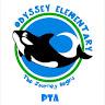 Odyssey Elementary PTA profile pic
