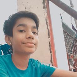 NishantKumar25