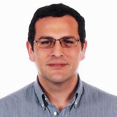 José Manuel González Martínez