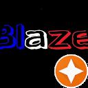 BlaZe_ 49400