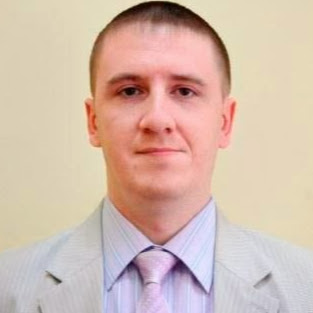 Анатолий Бородин