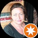 Evina De Graaf