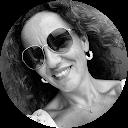 Sandrine Mazana