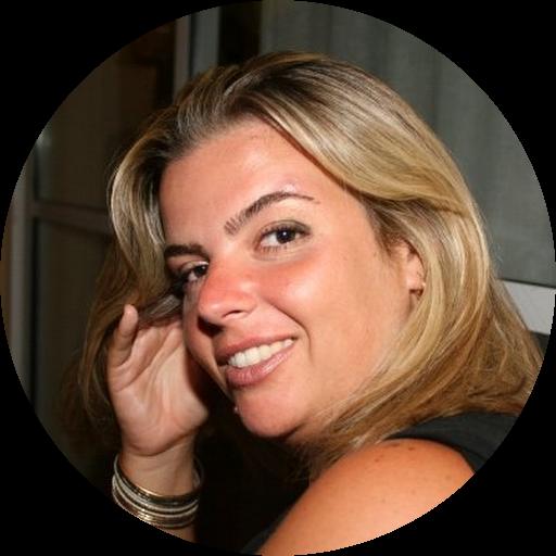Opinión sobre Campus Training de Vanessa Porfirio Fernandez