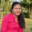 Sumita Murmu