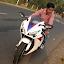 Sundarlal Mohan