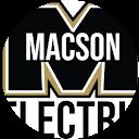 Macson E.,CanaGuide