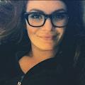Mackenzie Prather's profile image