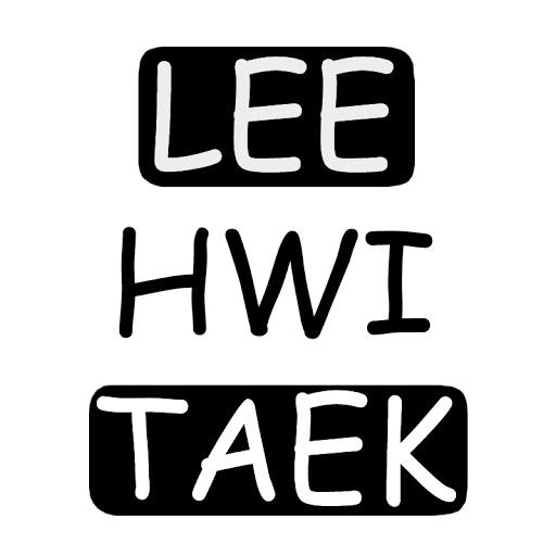 Lee Hwi Taek picture