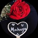 Maha Mohamad