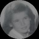 Janice Skidmore