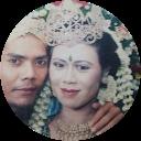Cahyadin Jaway