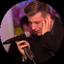 Profilbild von Dennis Berghaus