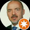 Carsten Kreuzer