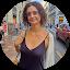 pilar baydal cristofol
