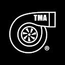 Turbo Master Australia