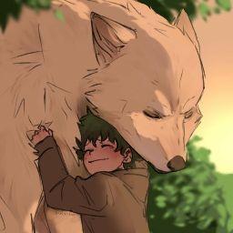 CyberFowl ¯\_(ツ)_/¯