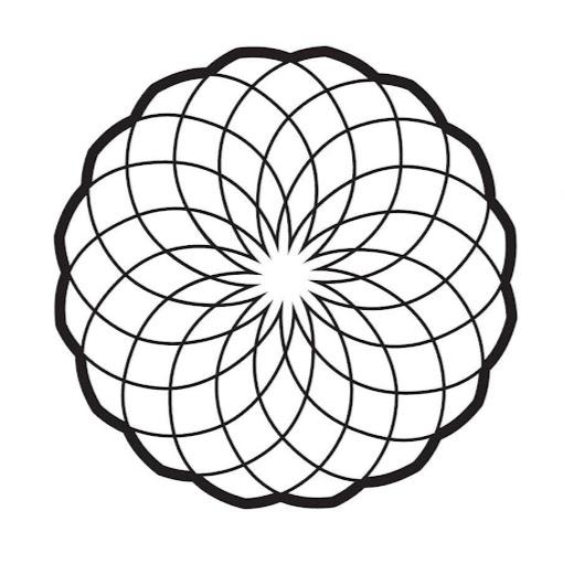 ABE PE SHOW MUSIC's avatar