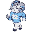Photo of Tarheel Blue