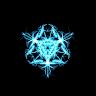 User image: Ejder Oyuncu