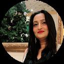 Sarkar Interiors