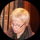 Sabine DUC