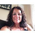 Rachel Bradfield's profile image