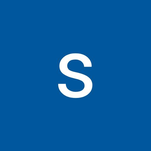 Sumit jhajhriya