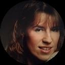 Geraldine Favaretto