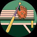 Sebastian Alvarez