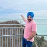 Satwinder Singh Saini