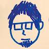 Futoshi Endo's icon