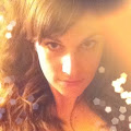 Jenn L's profile image
