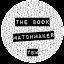 Book Matchmaker