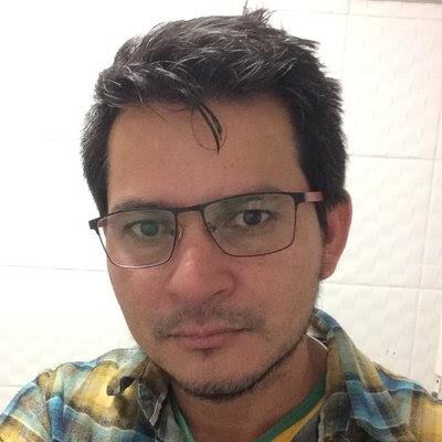 Josuel Castro