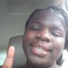 Ashuntis Gresham's profile image