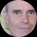 Jim Heerwagen's Google Review of Tick Research Lab'