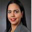 Yosandra Sandoval
