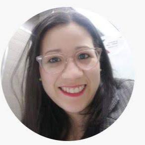Virginia Gonzalez picture