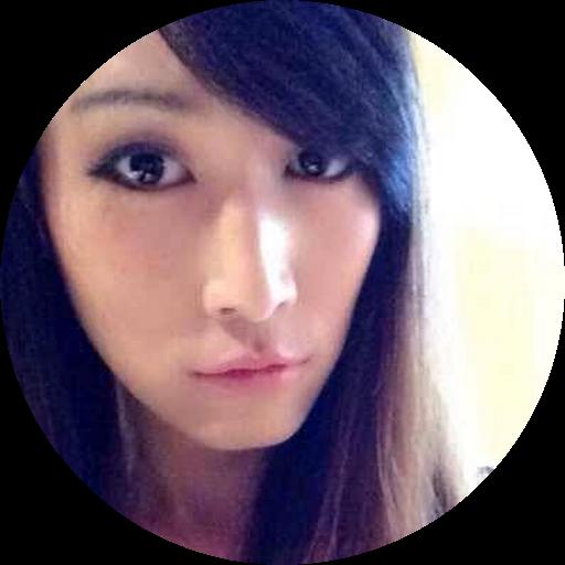 Joanne Xin