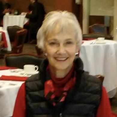 MaryBeth6446