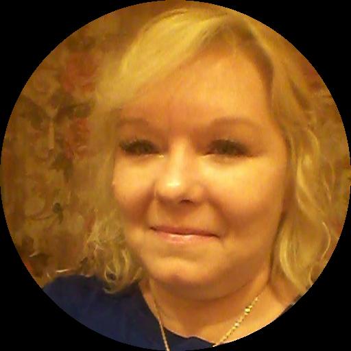 Review from Vicki Alcott
