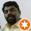 Anith Prem Malaravan
