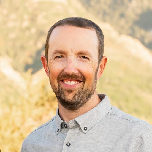 Brady Larson