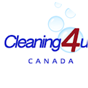 Cleaning4 U.,WebMetric