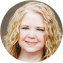 Robin Hill (Virtual Office Assist)