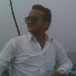 Binay Agarwal
