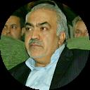 Javad Mehraban